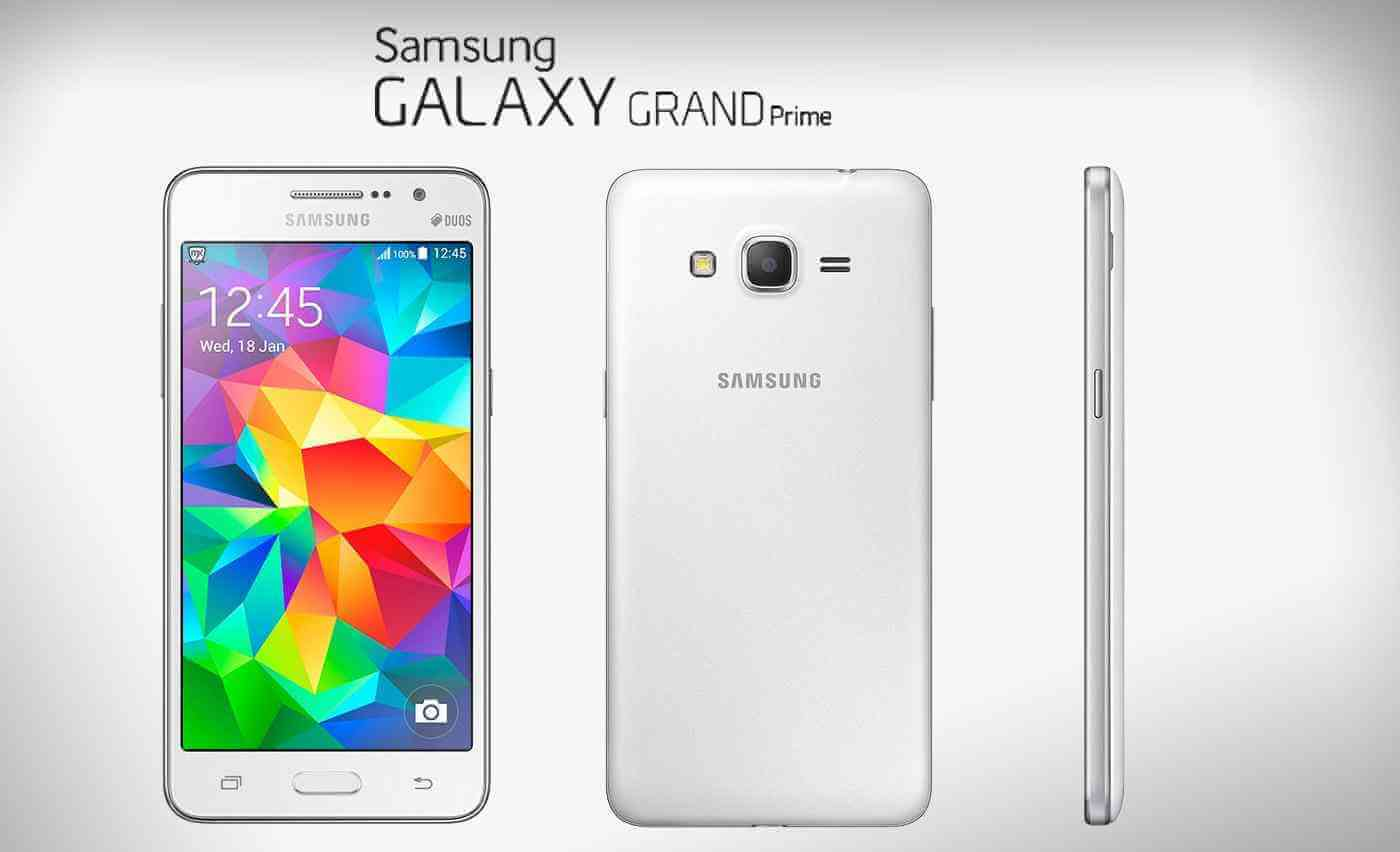 Safely Root Galaxy Grand Prime Sm G530h Amp Install Twrp