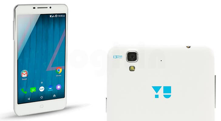 How to Root Yureka Plus & Install TWRP Recovery
