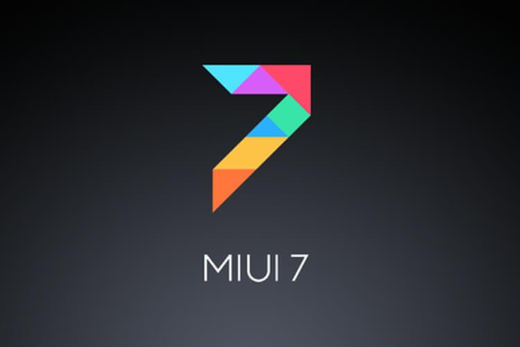 guide safely install miui 7 on xiaomi mi4 mi4i mi3