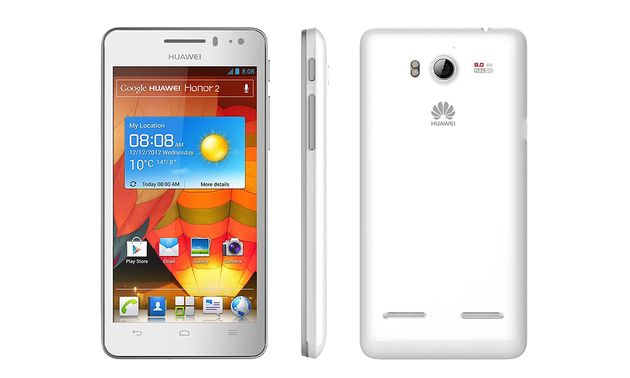 How to Safely Root Huawei Ascend G615 Without PC