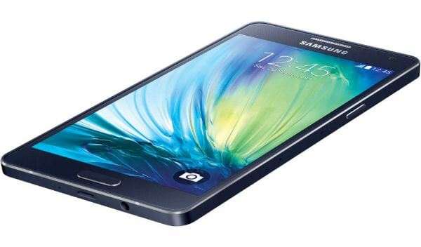Safely Root Samsung Galaxy J5 J500G On Android 5.1.1 Lollipop