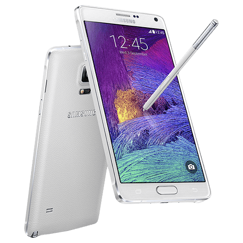 Update Galaxy Note 4 N910G to Official N910GDTU1COH4 Android 5.1.1