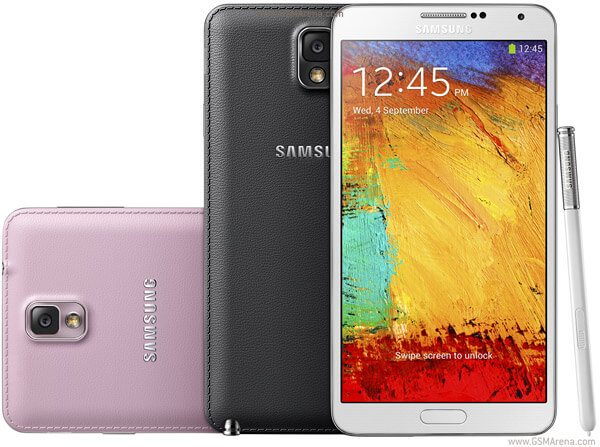 [Full Guide] Download & Install CM 13 ROM On Galaxy Note 3