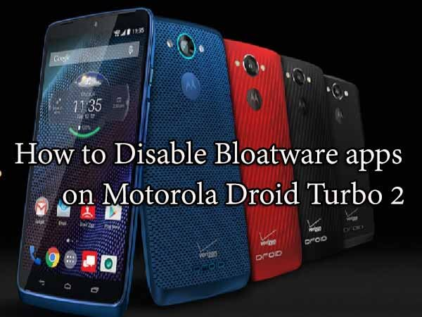 then tap how to root motorola droid turbo methylation
