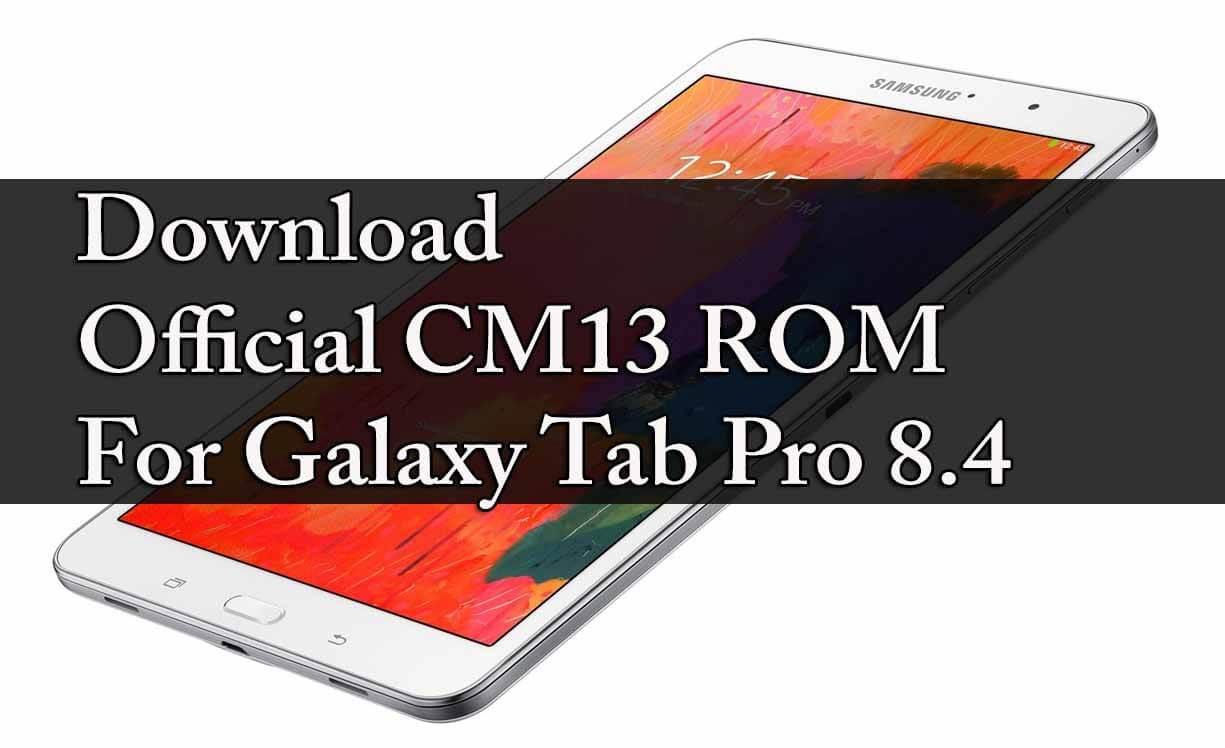 Unroot Samsung Galaxy Tab 8 4 Wifi – Dibujos Para Colorear