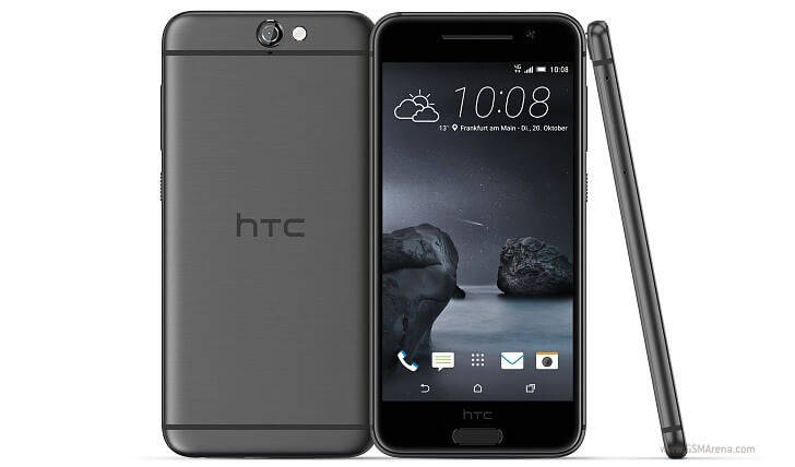 How to Root AT&T Htc One A9