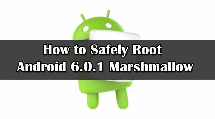 Root-MMB29K-Android-Marshmallow-6.0.1 Framaroot APK for Marshmallow (Android 6.0) - Free Download
