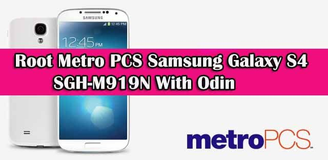 Samsung galaxy s4 for metro pcs for sale - Animal boarding