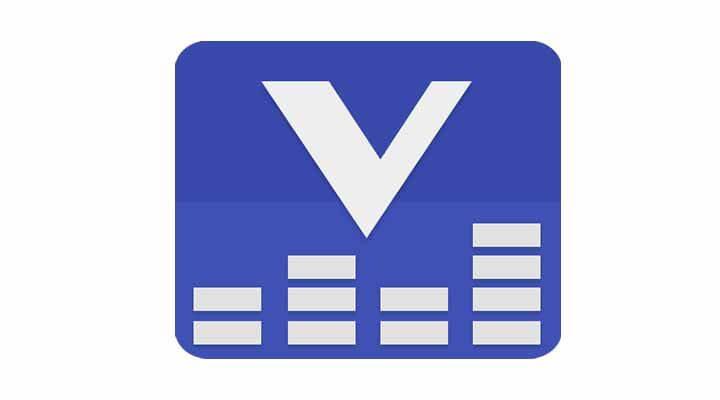 Install Viper4Android on Xperia M4 Aqua