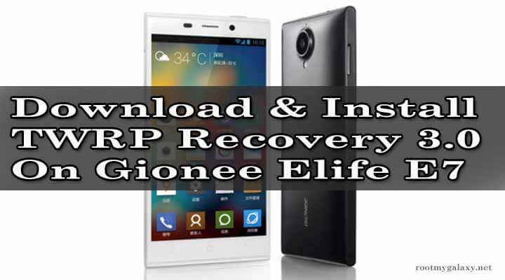 Recovery Twrp New Twrp Recovery 3 0 2 For Mt6580 – Desenhos Para Colorir