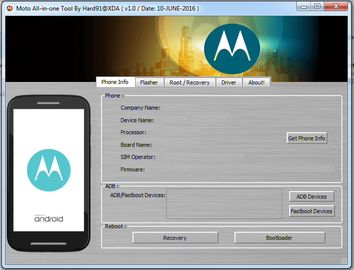 Download Moto AIO Tool
