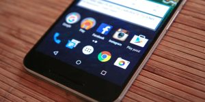 NEXUS 6P (32GB) JULY INTERNATIONAL GIVEAWAY 2016