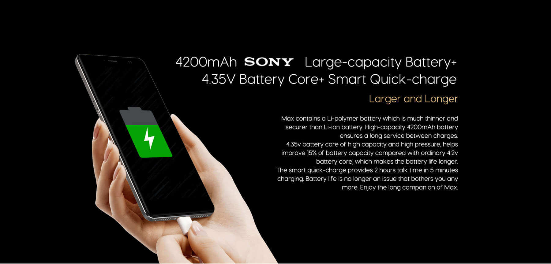 bluboo-maya-max-4g-phablet-battery-life