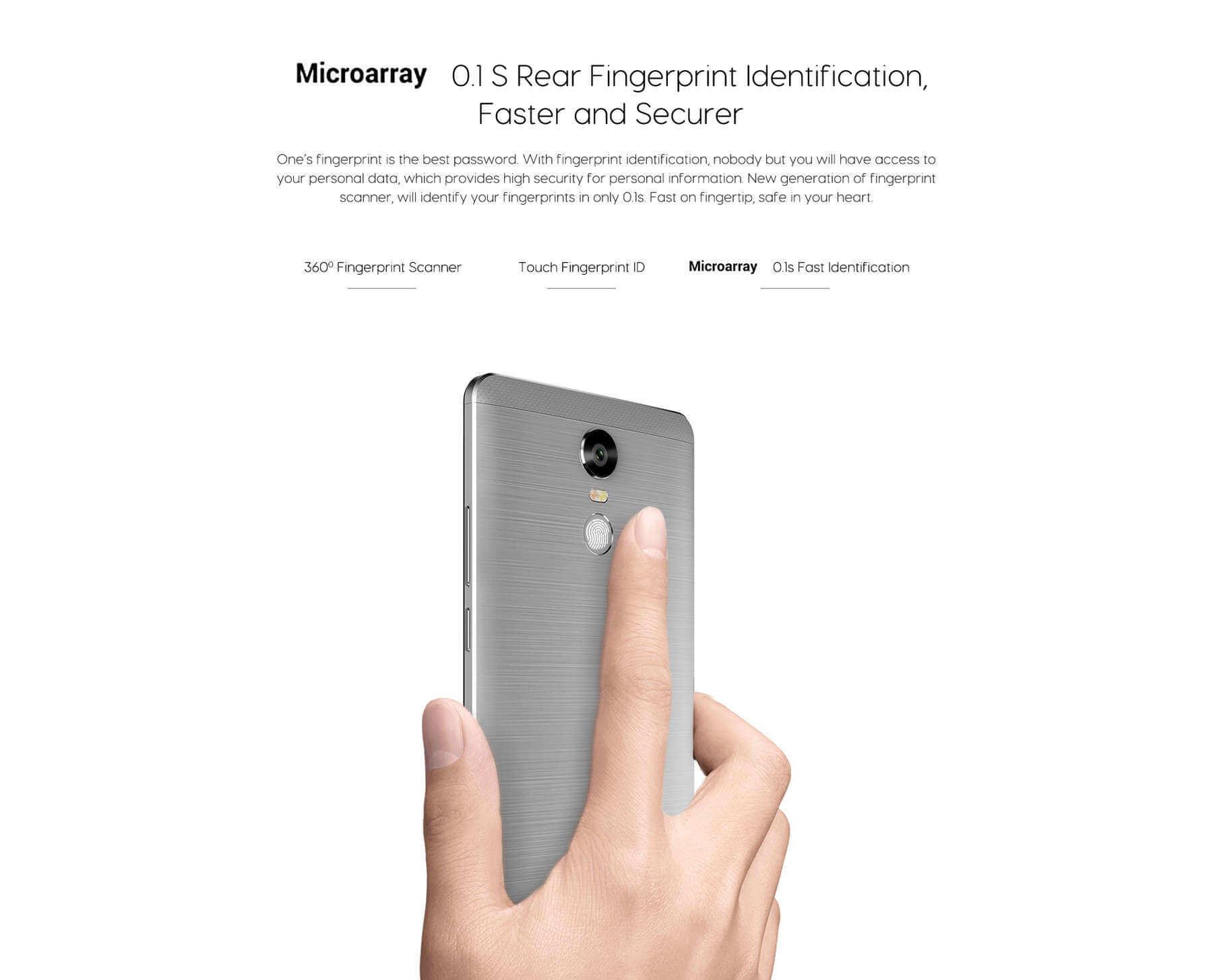bluboo-maya-max-4g-phablet-fingerprint-scanner