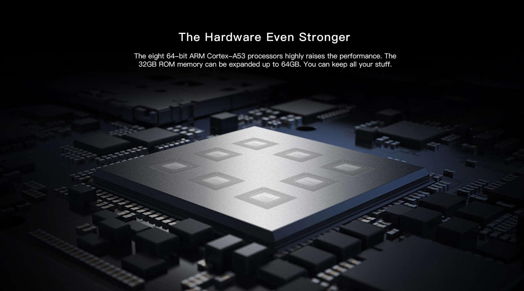 doogee-t5-built-hardware