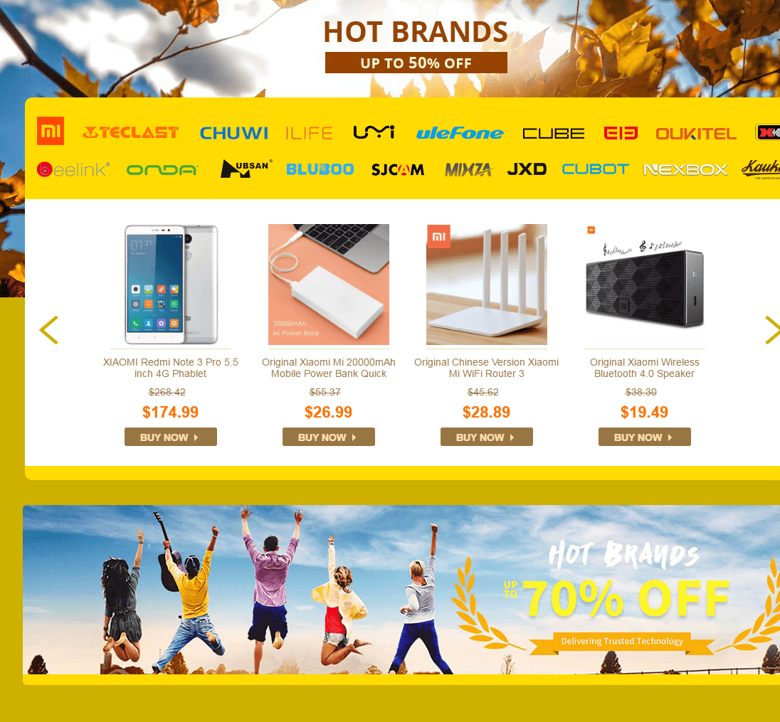 Fantastic 4 Fall-Hot Brand Sale