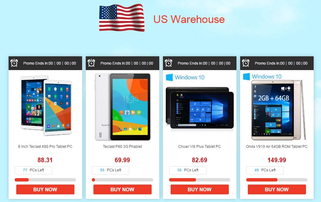 powerhouse-tablet-sale-usa-warehouse