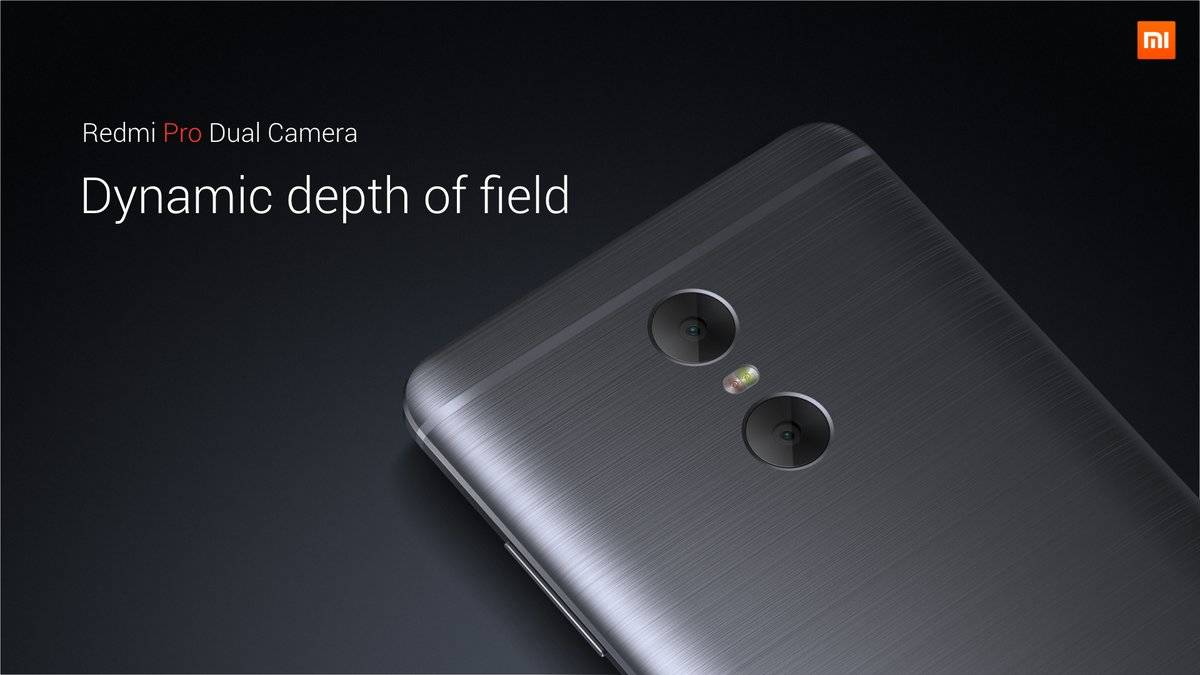redmi-pro-dual-camera