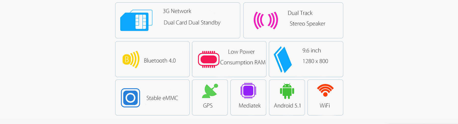 teclast-p98-phablet-specifications