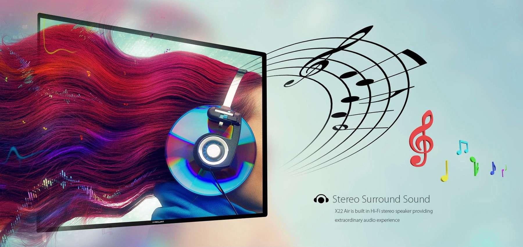 teclast-x22-air-music