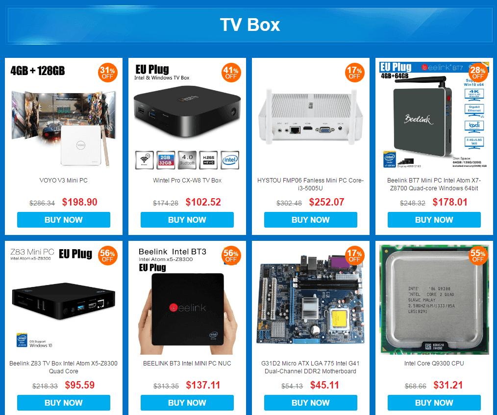 tv-box-sale-intel-inside-1