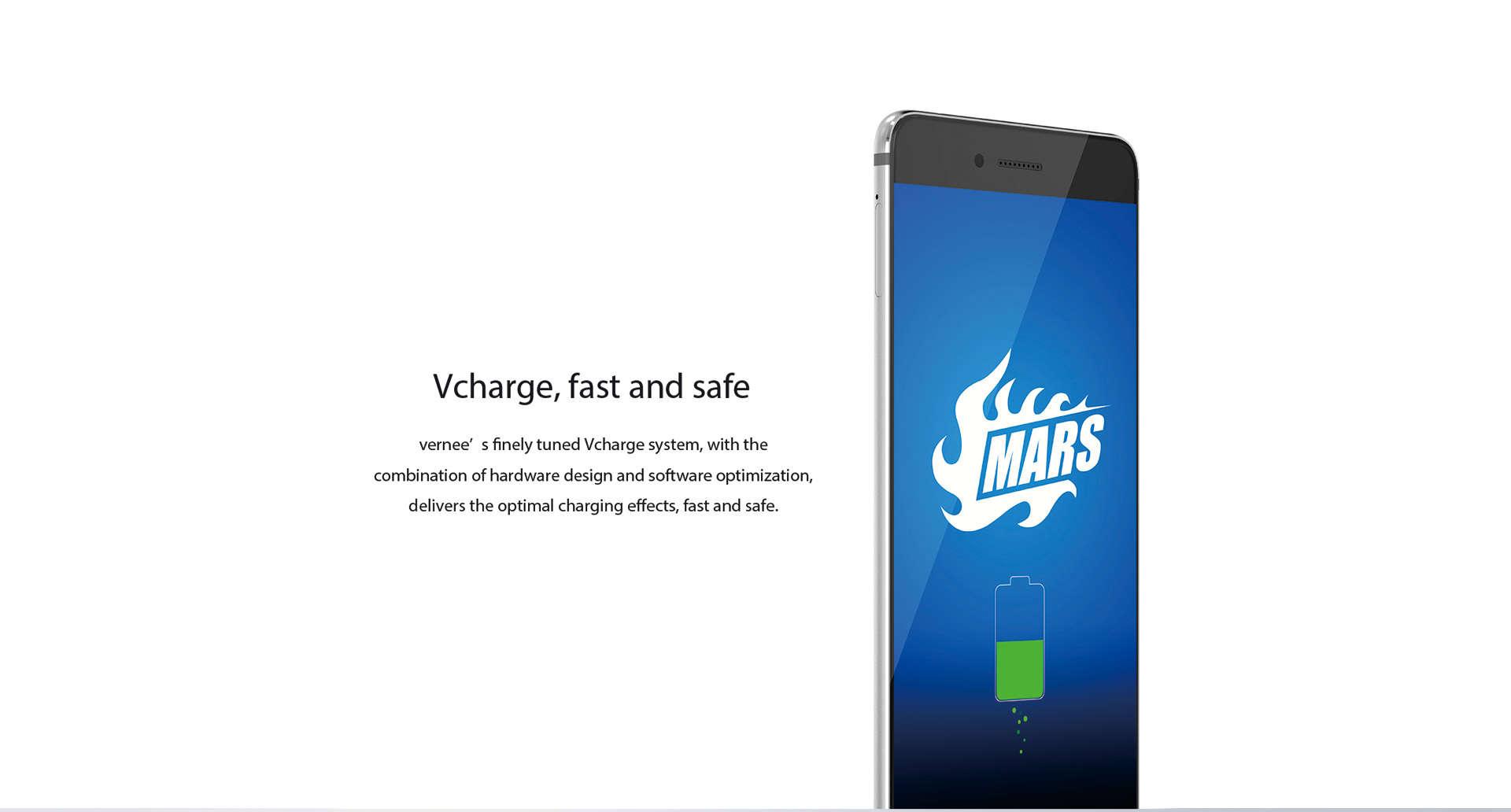 vernee-marsh-4g-phablet-fast-charging