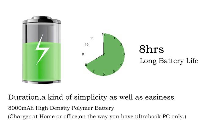 yepo-737s-laptop-battery