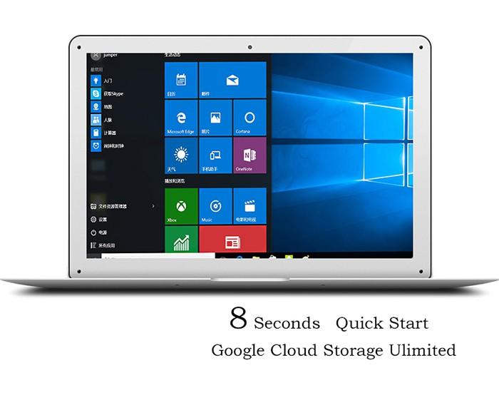 yepo-737s-laptop-storage
