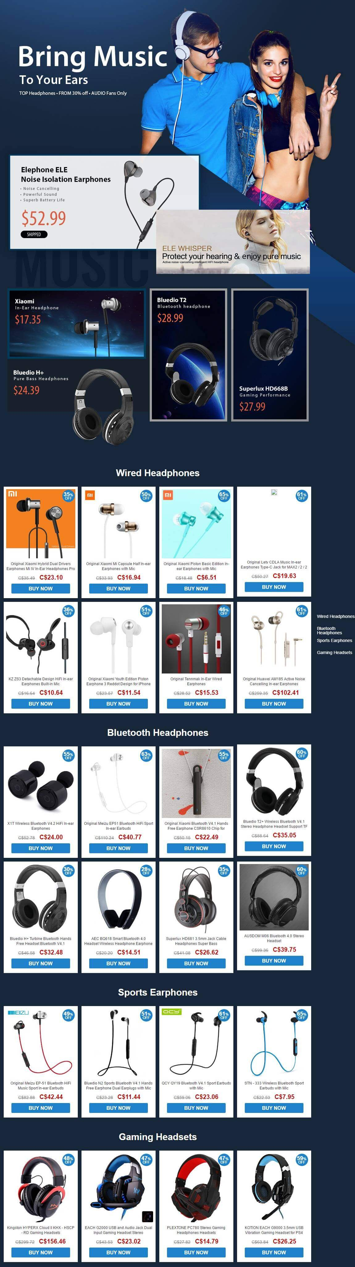 full-product-list-top-headphones-and-earphones-promotional-sale-1