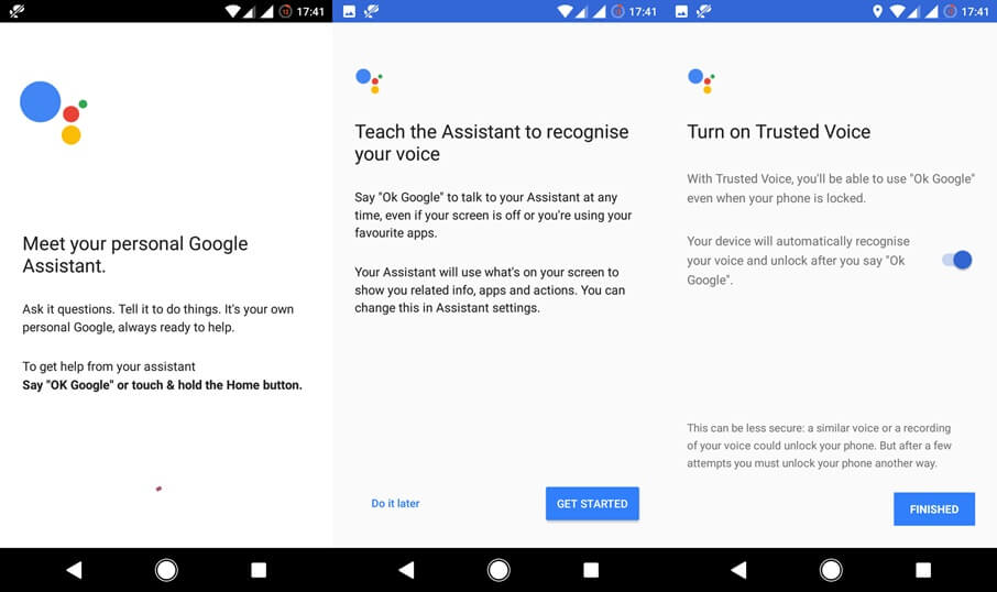 google-assistant-on-marshmallow