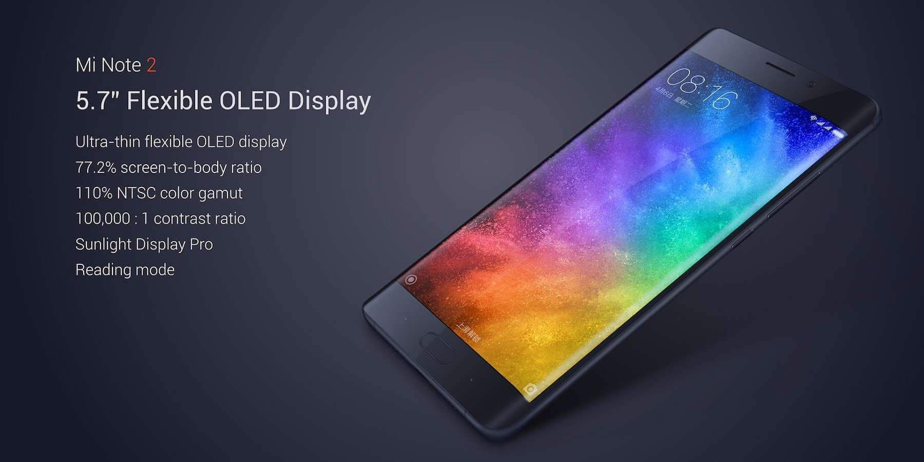 display-xiaomi-mi-note-2-4g-phablet_1