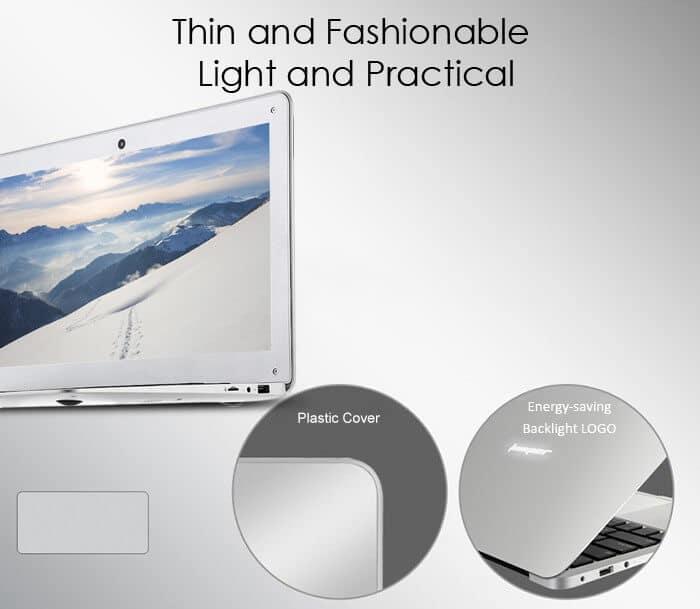 jumper-ezbook-2-ultrabook-build