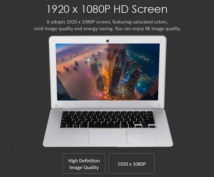 jumper-ezbook-2-ultrabook-screen-display