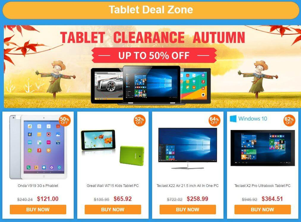 tablet-deal-zone-1