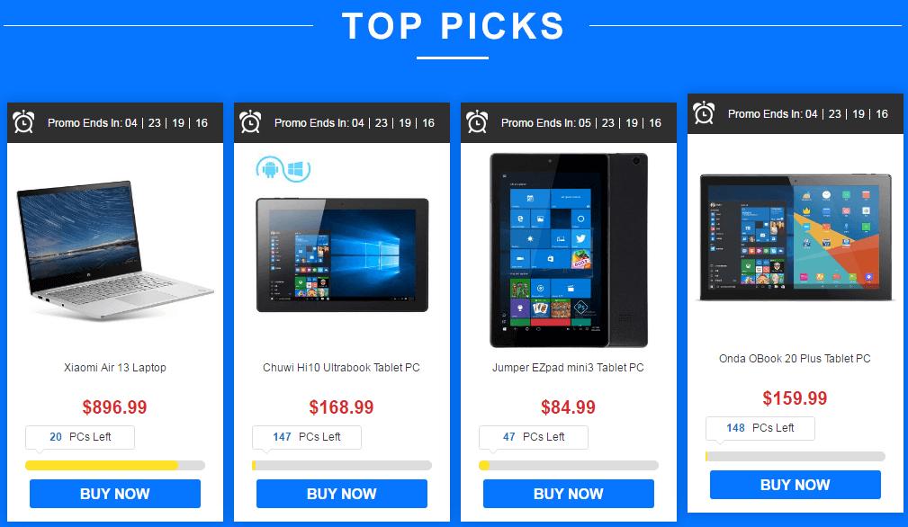 top-picks-gearbests-top-tablet-deals-1