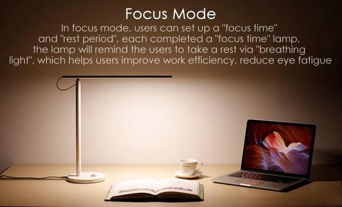 xiaomi-lamp-focus-mode