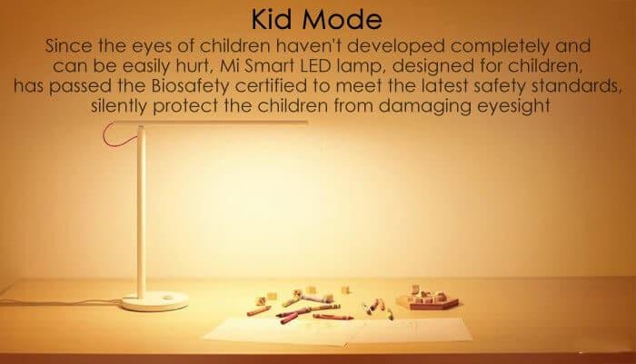 xiaomi-lamp-kids-mode