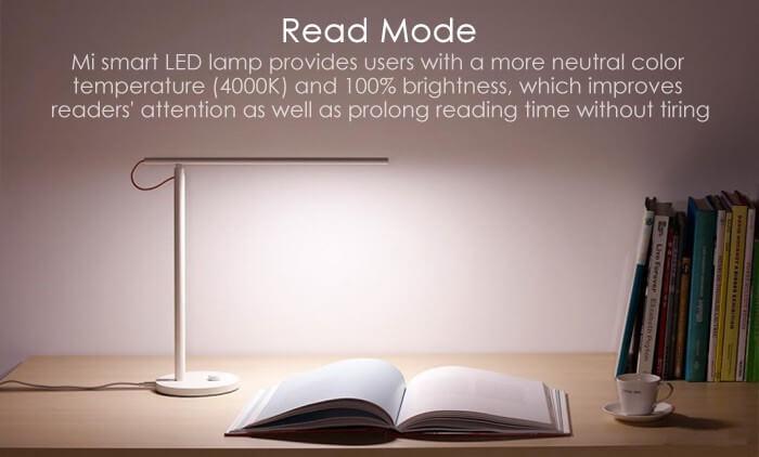 xiaomi-lamp-reads-mode
