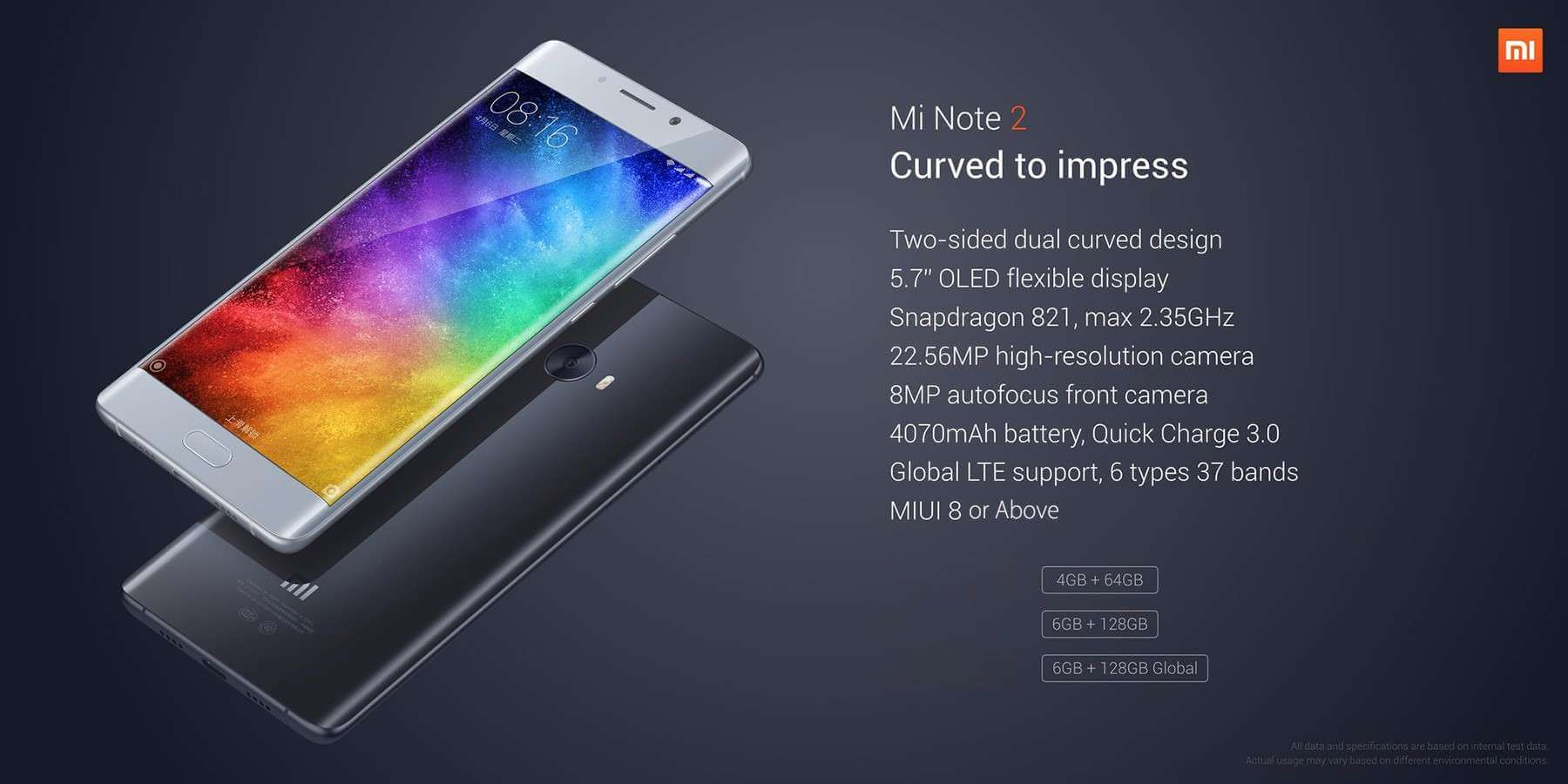 xiaomi-mi-note-2-4g-phablet-features