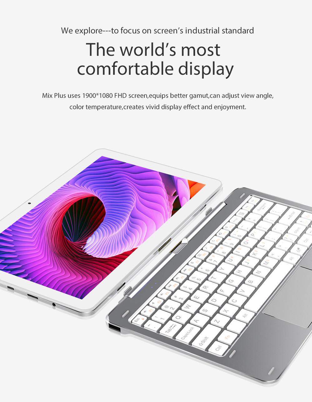 cube-mix-plus-2-in-1-tablet-pc-design