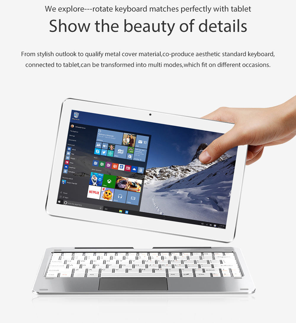 cube-mix-plus-2-in-1-tablet-pc-features