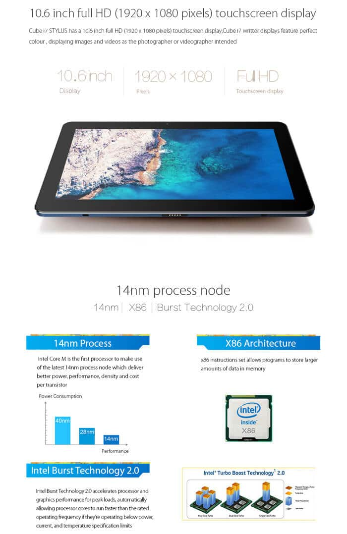 cube-i7-stylus-display