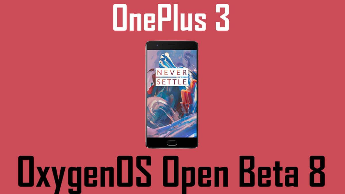 oneplus-3-oos-open-beta-8