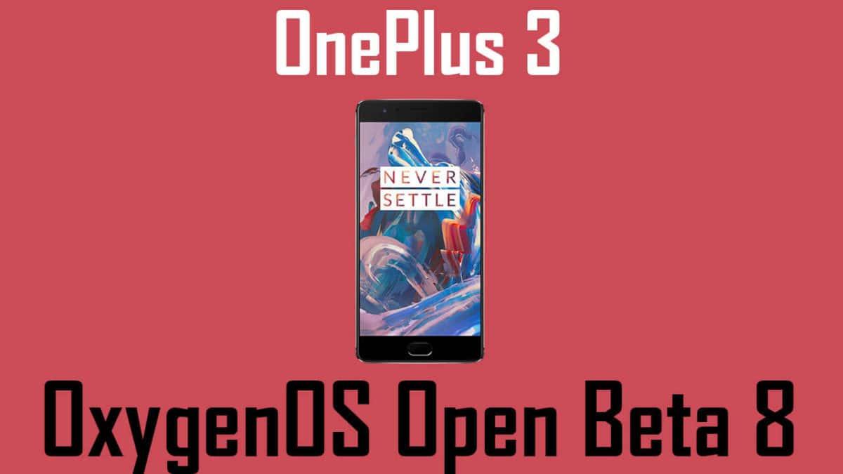 oneplus-3-oos-open-beta-8