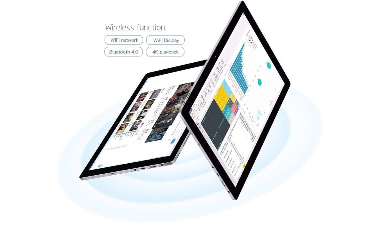 teclast-tbook-16-power-wifi