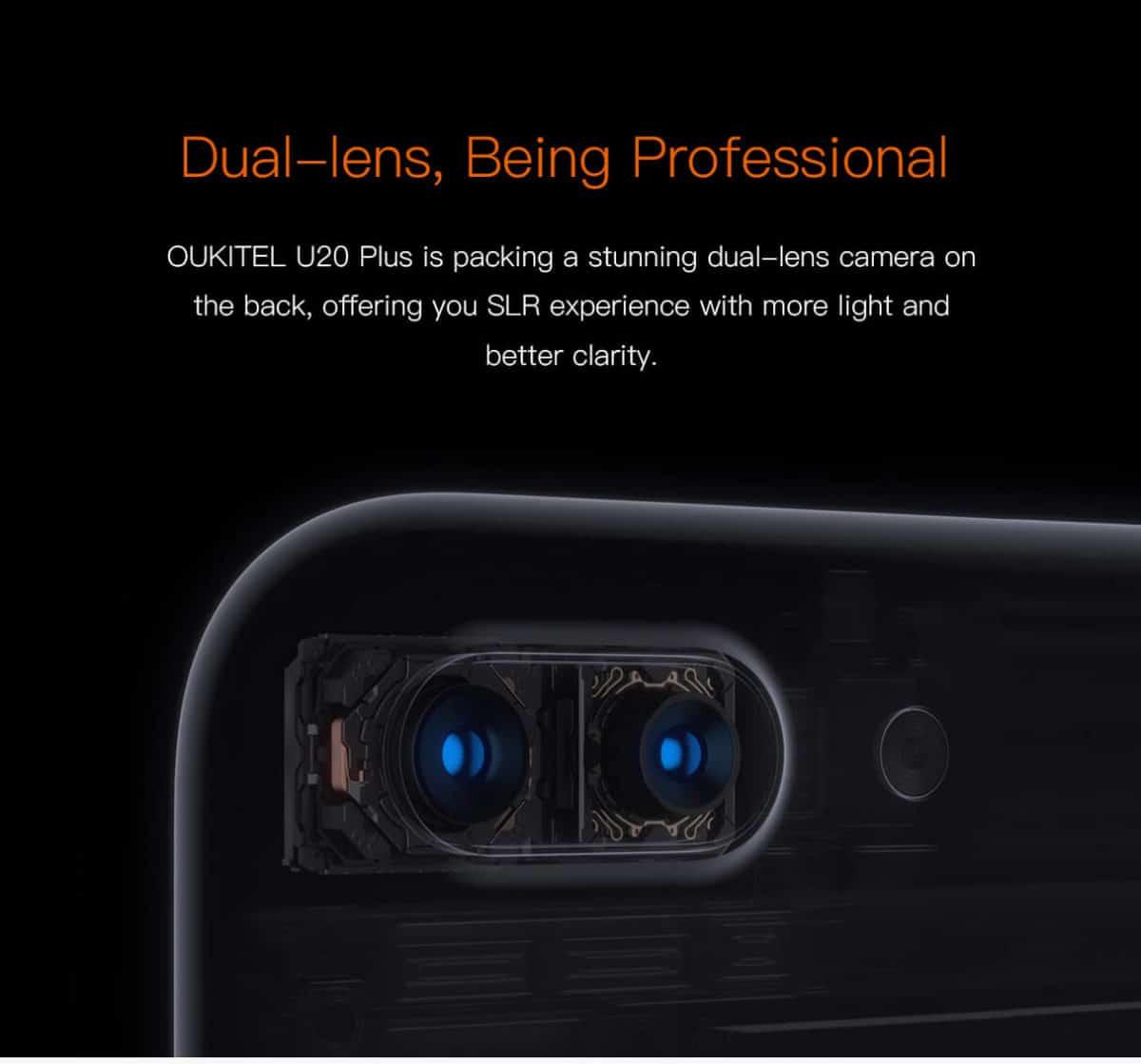 u20-plus-dual-back-cameras