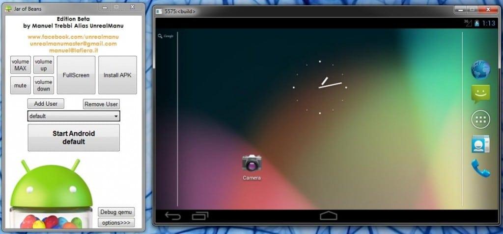 Эмулятор Symbian Для Андроид