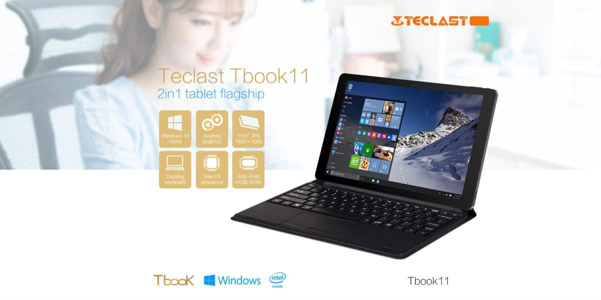 Cube Tablet Promotional Sale