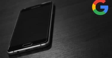 Google Pixel Boot animation On QHD Samsung Galaxy Phones