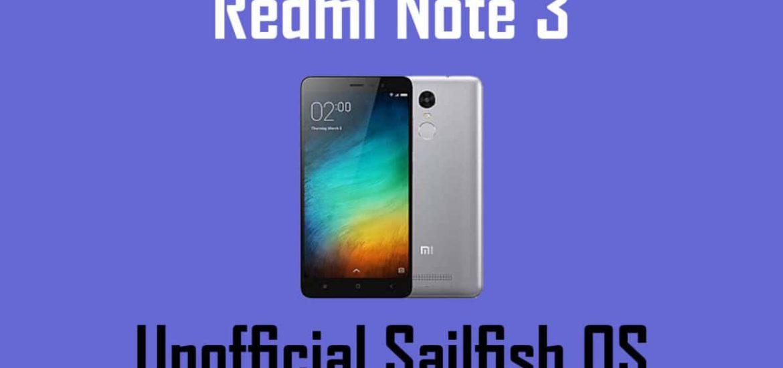 download redmi note 3 - photo #3